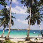 Hòn Móng Tay Phú Quốc điểm du lịch hấp dẫn