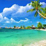 Bãi Dài Phú Quốc – Bãi biển tuyệt đẹp trên đảo ngọc