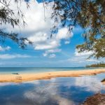 Bãi Ông Lang Phú Quốc nơi vẻ đẹp hoang sơ và kỳ bí