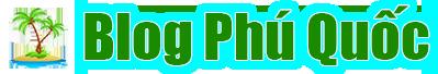 BlogPhuQuoc.com