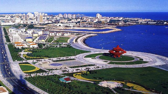 Phú Quốc đã sẵn sàng trở thành đặc khu kinh tế