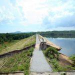 Hồ Dương Đông Phú Quốc – Hồ nước ngọt lớn nhất Phú Quốc