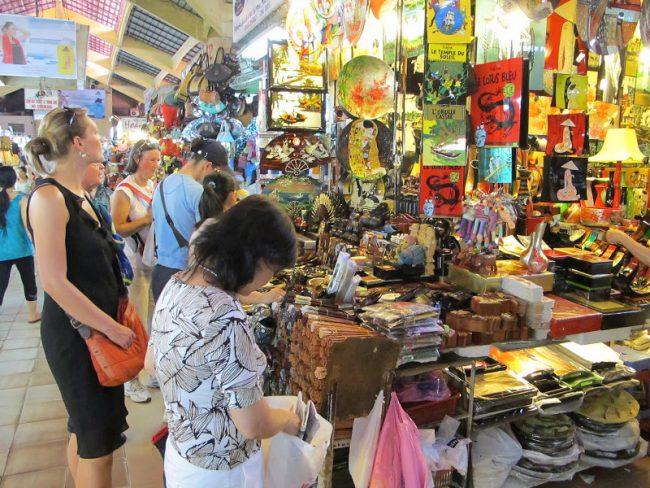 Top 3 đặc sản làm quà của Phú Quốc