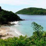 Quần Đảo An Thới Phú Quốc điểm đến hấp dẫn