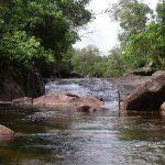 Suối Đá Bàn Phú Quốc điểm đến không thể bỏ qua