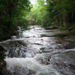 Khu du lịch Suối Tranh Phú Quốc