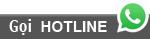 Hotline 24H
