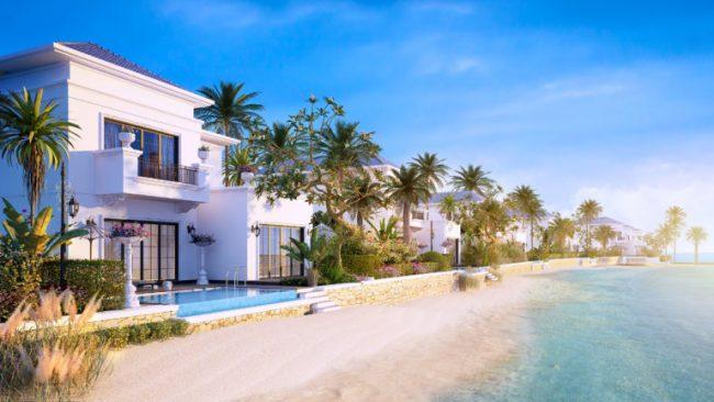 Ngoài ra các bạn có tham khảo thêm rất nhiều khách sạn hay resort khác như: Khách sạn Thiên Hải Sơn, Khách sạn Việt Thanh, Eden Resort, The Shells, Chen Sea Resort,…