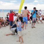 Du lịch Phú Quốc nên tham gia hoạt động vui chơi gì?