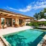 Top Resort Phú Quốc lý tưởng giá mềm cho kỳ nghỉ